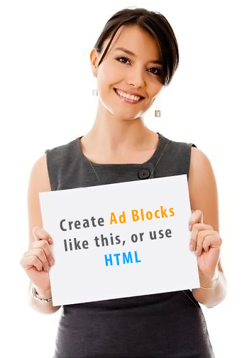 Wojo Advert